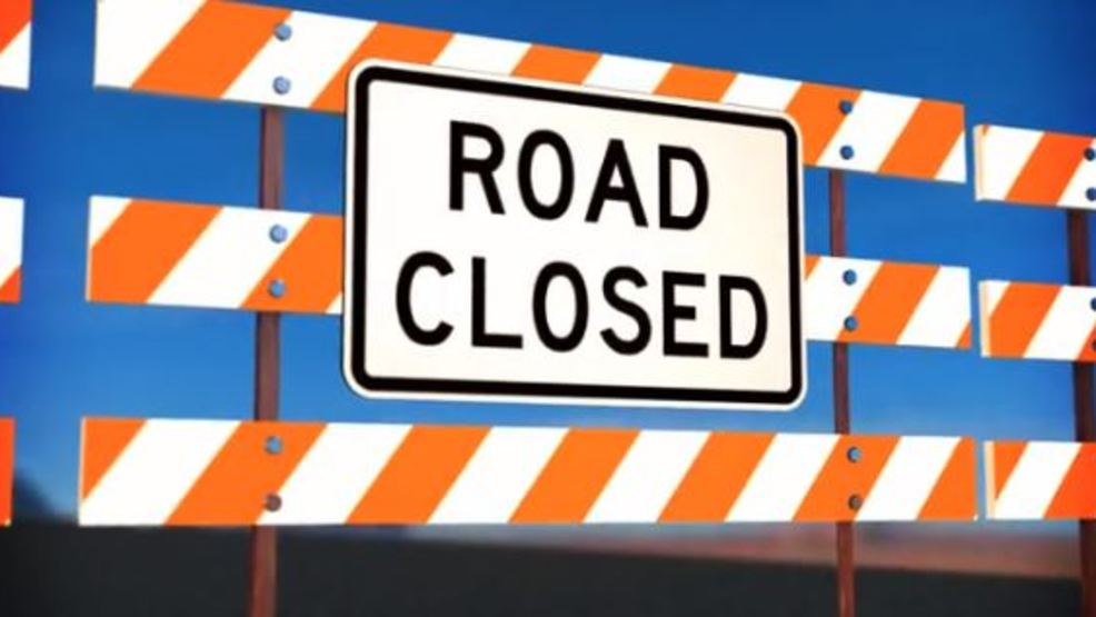 Road Closures | Engineer's Office | Clermont County, Ohio on us 33 ohio map, us 30 ohio map, us 23 ohio map, us 35 ohio map,